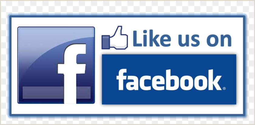 Facebook Logos For Business Cards Logo For Business Cards Financeviewer
