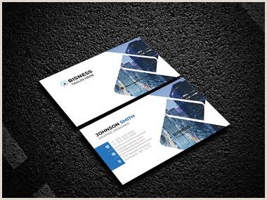 Facebook Logos For Business Cards Noyon B Profile Freelancer In 2020
