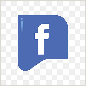 Facebook Logos For Business Cards Png Icons Logo Png And Vector For Free