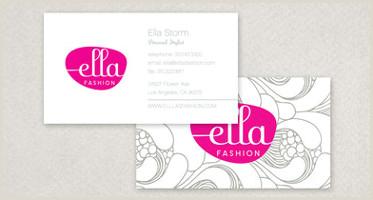 Fashion Business Card Ideas 72 Fashion Business Card Templates Free Psd Vector Designs