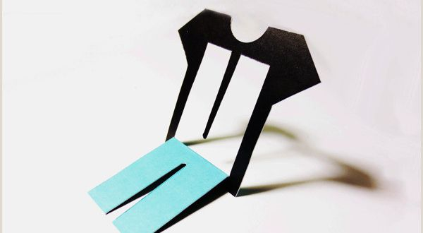 Fashion Business Card Ideas Fashion Designer & Clothing Boutique Business Card Ideas and