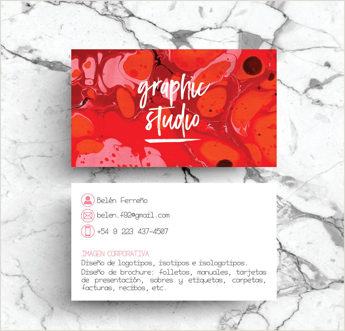 Font For Business Cards Choosing The Best Font For Business Cards 10 Tips
