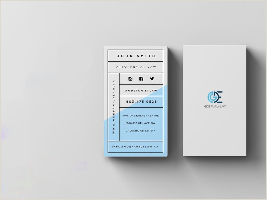Font For Business Cards The Best Business Card Fonts To Make You Stand Out 99designs