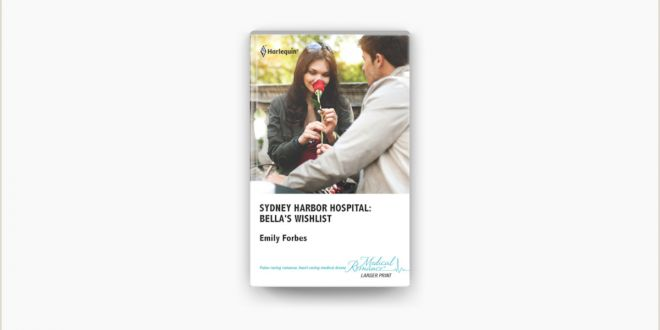 Forbes Best Business Cards sydney Harbor Hospital Bella S Wishlist