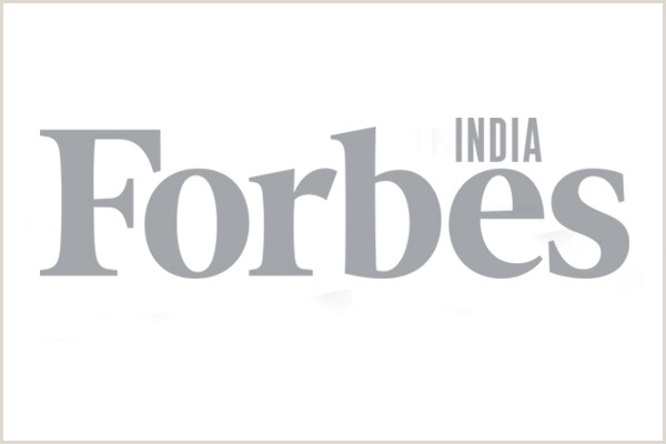Forbes Best Business Cards Forbes India
