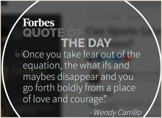 Forbes Best Business Cards Forbes Quote The Day Financeviewer