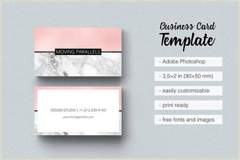 Foreverliving Best Business Cards Template 50 اعلانات فور ايفر Ideas