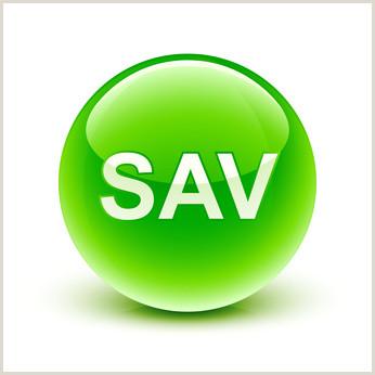 Foreverliving Best Business Cards Template Service Apr¨s Vente Eai Tricot Electricité Industrielle