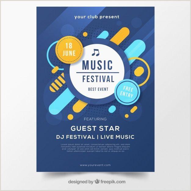 Format For Business Card Dapatkan Corporate Poster Yang Menarik Dan Boleh Di Download