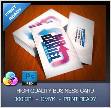Free Business Card Design App 36 Developer Business Card Templates Psd Designs