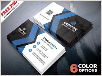 Free Business Card Design App Business Card Maker Free Modern Business Cards 1 0 5 Apk
