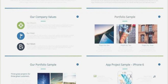 Free Business Card Design software Business Ppt Templates In 2020