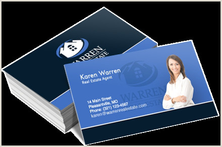 Free Business Card Designs Templates Free Business Card Templates Design Cards for Free