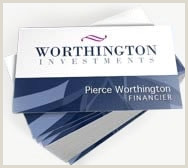 Free Business Cards Shipping Included Free Shipping Business Cards