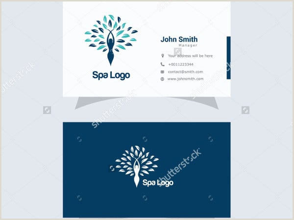Free Logos For Business Cards 9 Business Card Logos Free Sample Example Format