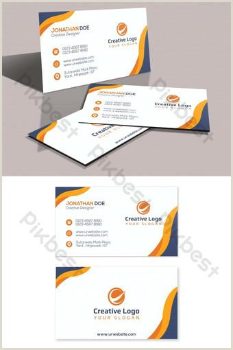 Free Logos For Business Cards Business Card Logo Design Templates