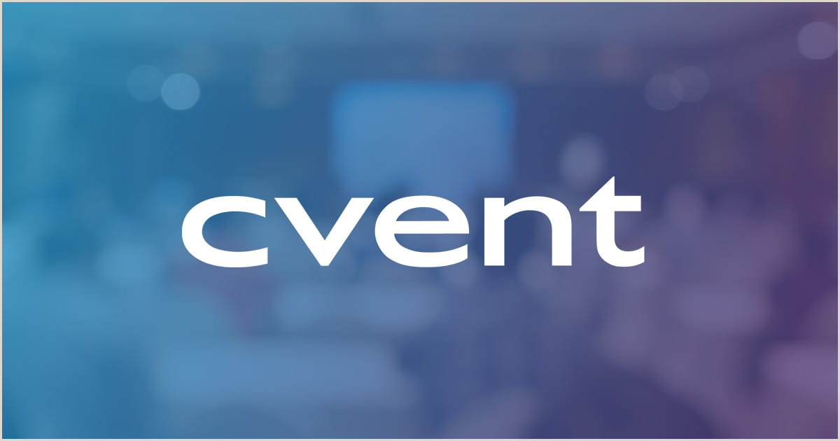 Free Logos For Business Cards Event Management Technology & Hospitality Solutions