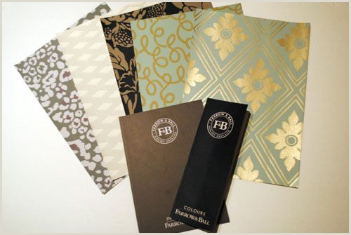 Free Paper Samples For Designers Pin On Maison Nouvel Appartement