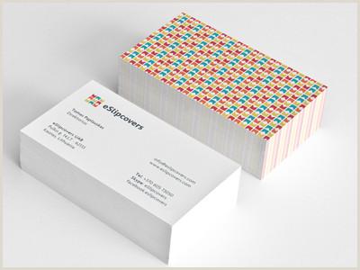Freelance Graphic Designer Business Cards Design A Business Card For A Freelance Designer