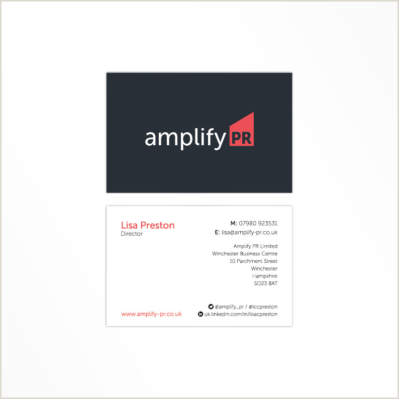 Freelance Graphic Designer Business Cards K Creative Print Portfolio