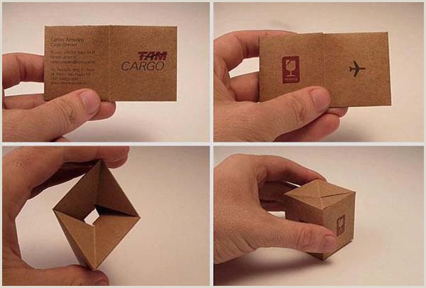 Fun Business Cards These 29 Business Cards Are So Brilliant You Can T Help But