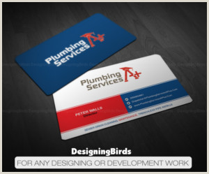 General Contractor Business Card Ideas Contractor Business Cards