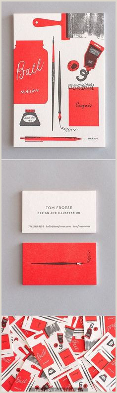 Get Business Cards Made Same Day 10 Best Business Card Ideas