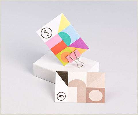 Get Business Cards Made Same Day Custom Business Cards Printing With Next Day Delivery