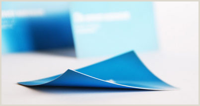 Get Business Cards Made Same Day Same Day Business Card Printing Next Day Delivery