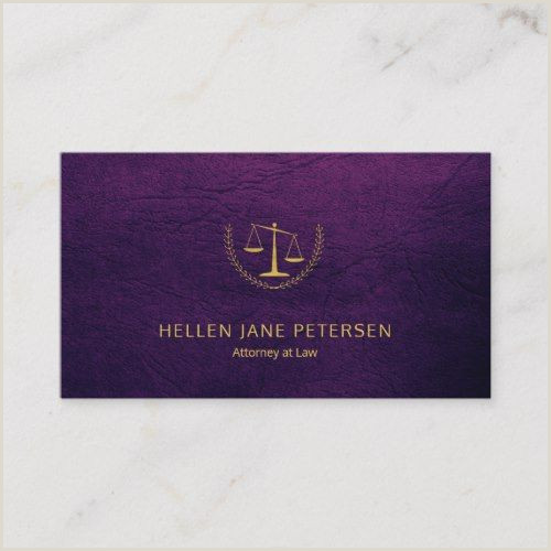 Gold And Black Business Cards Attorney At Law Luxury Blue & Gold Damask Lawyer B Vozeli