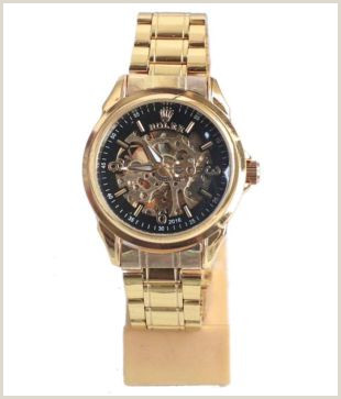 Gold And Black Business Cards Rolex Watches Rolex Full Gold Black Premium Edition