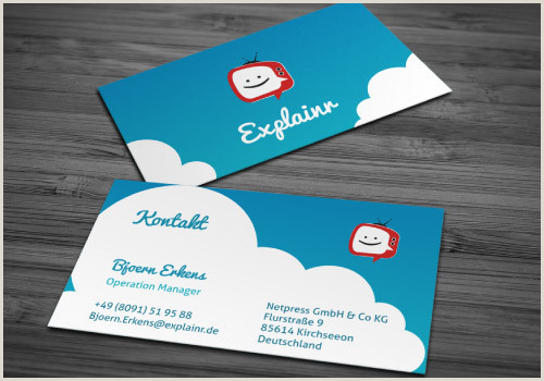 Good Business Card Design 20 Brilliant Business Card Designers On Designcrowd