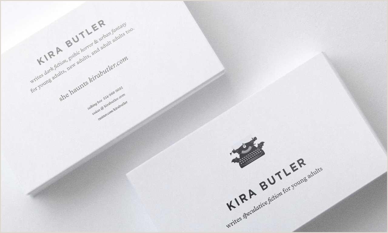 Good Business Card Designs Top 32 Best Business Card Designs & Templates
