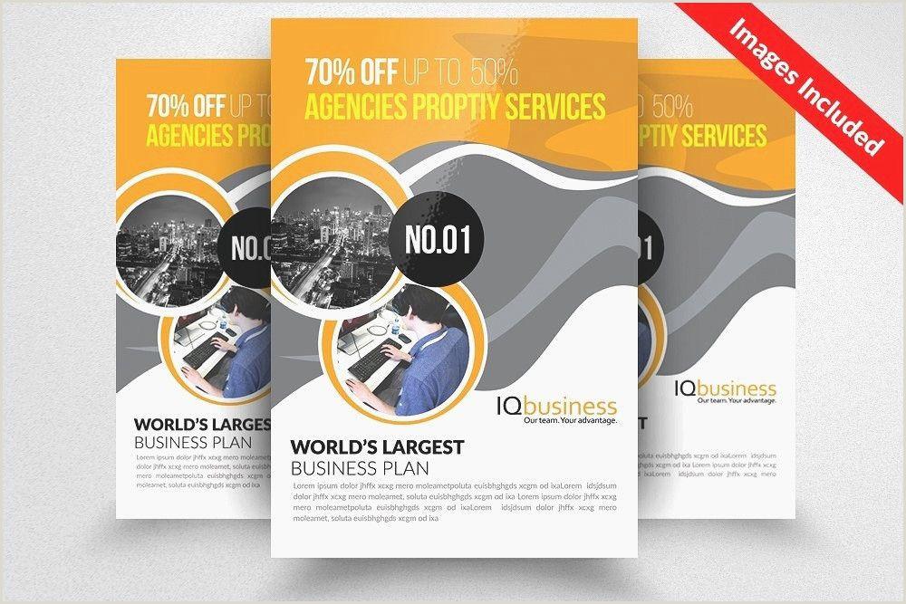 Good Business Card Layout Himpunan Best Poster Design Yang Bernilai Dan Boleh Di