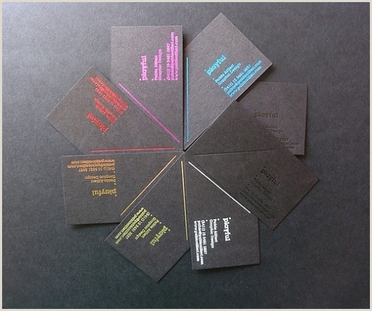 Good Business Card Layout Lovely Stationery Curating The Very Best Of Stationery