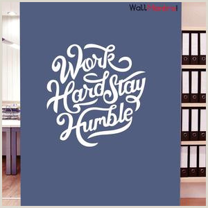 Good Design Is Good Business Quote Wall Stickers For Fice Fice Wall Decals