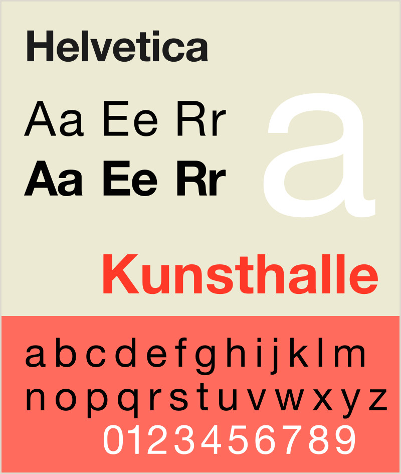 Good Fonts For Business Cards 10 Excellent Fonts For Printing Business Cards