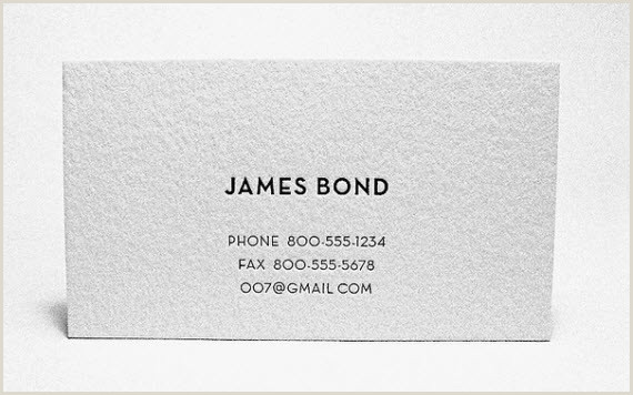 Good Looking Business Cards 100 Beautiful Creative And Minimal Business Cards