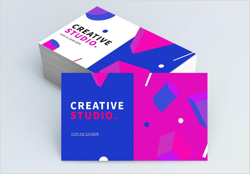 Graphic Artist Business Cards 4900 Designer Pictures Designer Business Card Templates