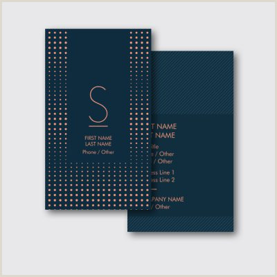 Graphic Artist Business Cards Top 28 Creative Examples Of Graphic Designer Business Cards