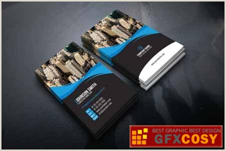 Graphic Business Cards Business Cards & Postcards Free Download Shop Vector