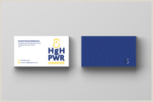 Graphic Design Best Business Cards For Children Company Children Business Cards