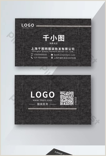 Graphic Design Best Business Cards For Children Company Cute And Fresh Children S Clothing Business Card Design
