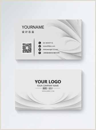Graphic Design Best Business Cards For Children Company Cute Business Card Child Business Card Template