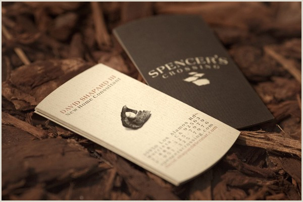 Graphic Design Business Cards Inspirations 25 Beautiful Business Card Designs For Inspiration