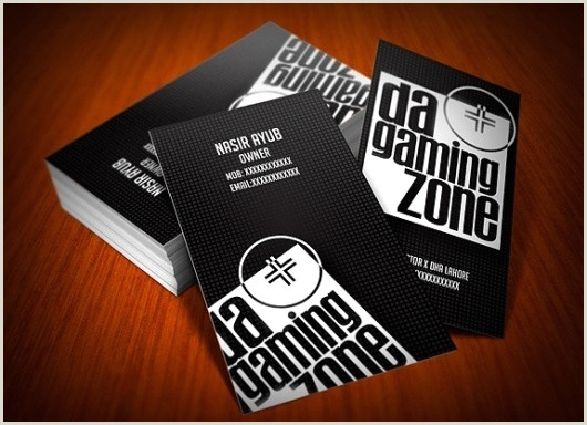 Graphic Designer Business Card Examples Creative Business Card Random Designs And Behance Image