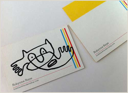 Graphic Designer Business Card Examples Graphic Designer Business Card Examples For Inspiration