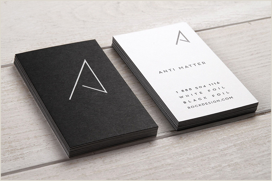 Graphic Designer Business Card Examples Top 28 Creative Examples Of Graphic Designer Business Cards