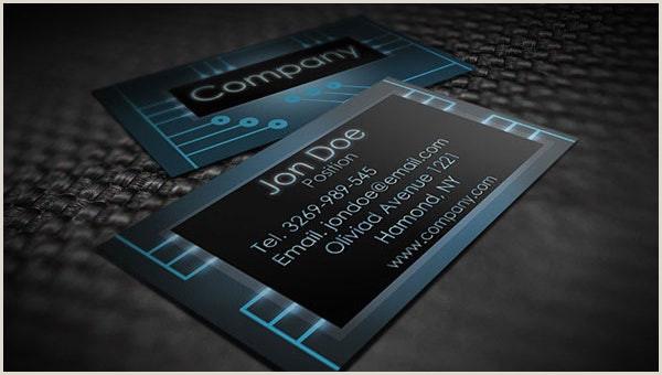 Graphic Designer Business Card Templates 12 Graphic Design Business Card Templates Psd Ai Pages
