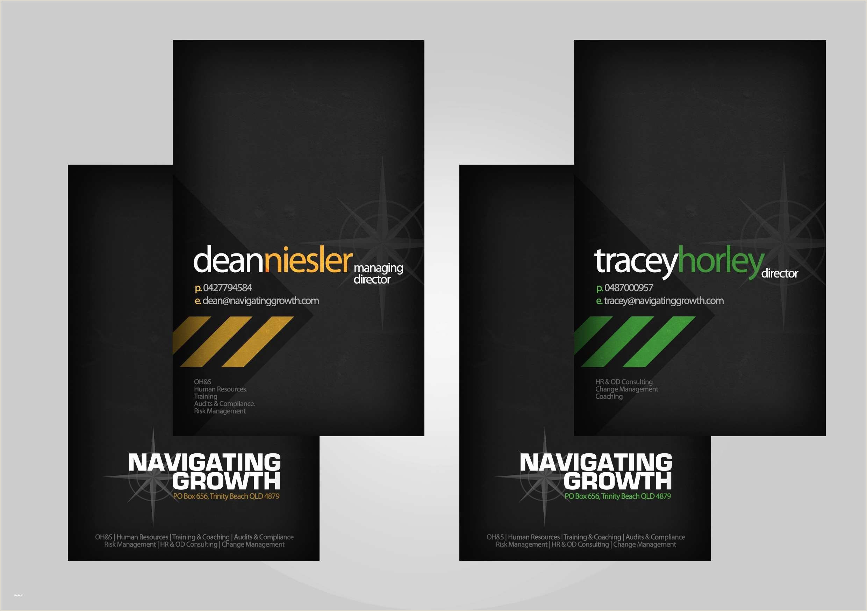 Graphic Designer Business Card Templates 14 Popular Hardwood Flooring Business Card Template
